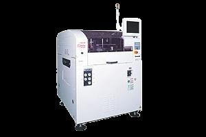 はんだ印刷機 SP80V‐L